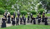 College of Idaho Chamber Singers