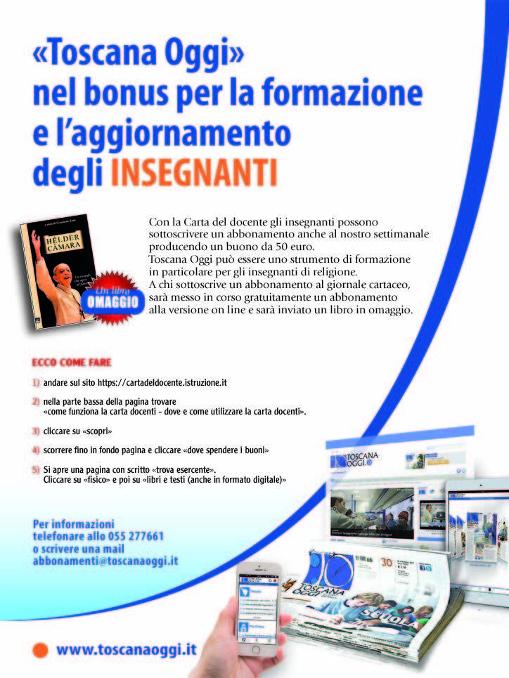 Cart docente_2021
