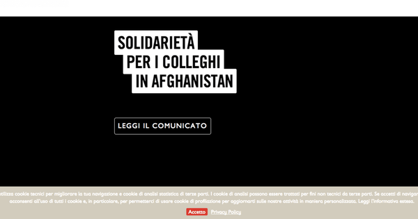 Afghanistan  Save the Children 422f9168b7d
