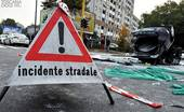 Incidenti stradali (Foto Sir)